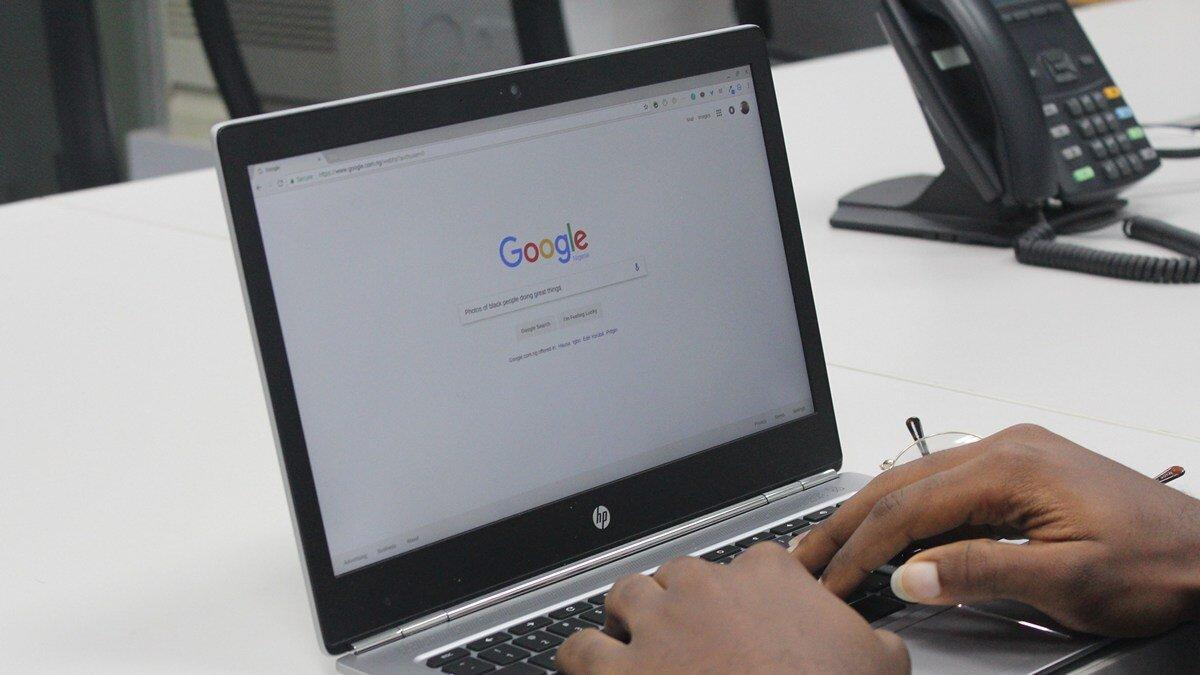 wp-tipps zur Indexierung bei Google und Bing