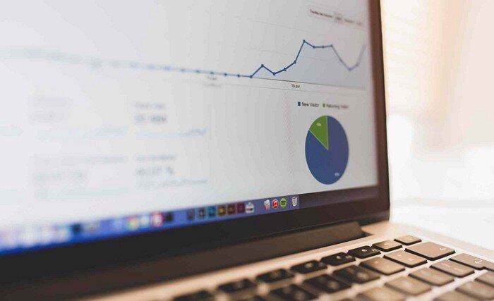 Website für Existenzgründer:innen gemeinsam mit WP-Tipps.de erstellen
