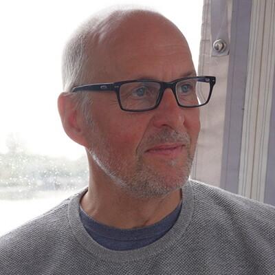 Portait von Jonas Zander - Hamburg - www.wp-tipps.de