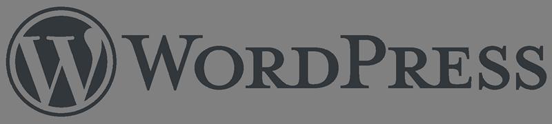 WordPress für Anfänger:innen mit www.wp-tipps.de